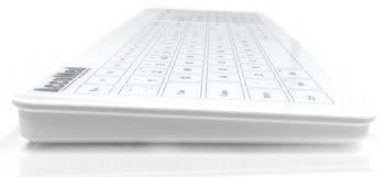 andere toetsenbord instelling