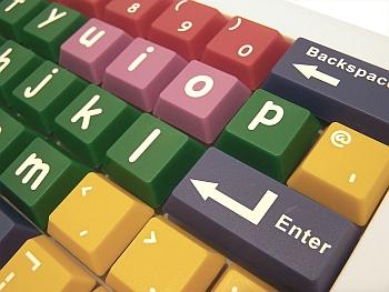 Stichting Edupro Voor Educatieve Software